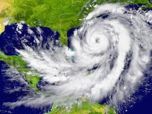hurricane (2)