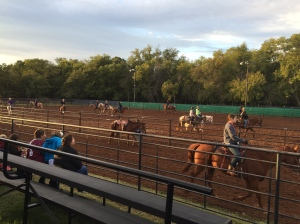 horseback_3