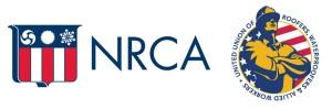 NRCARoofer's-Union-logos (3)