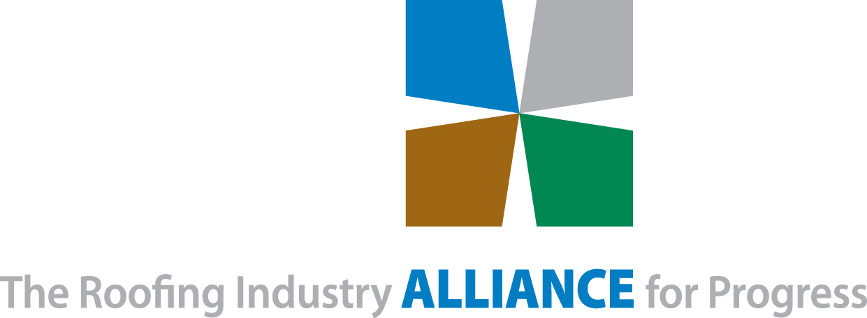 The Roofing Industry Alliance For Progress Sponsors Second Annual  Construction Management Student Competition · Print The Roofing Industry  Alliance ...