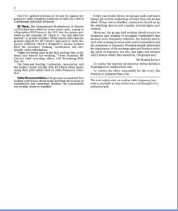 Bloomberg PDF Page 2