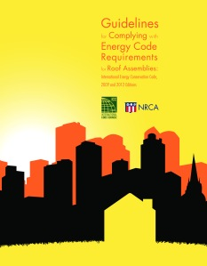 Energy Codes cover (2)