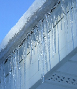 roof-icicles-20121224e-sparkle