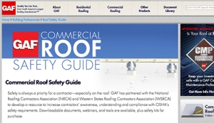 gaf_safety