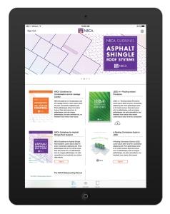 NRCA-app_iOS (2)