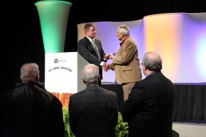 Piper Award