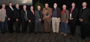 Piper Award2