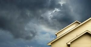 Storm Roof