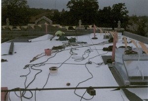 Harness Roofing 2 - Copy