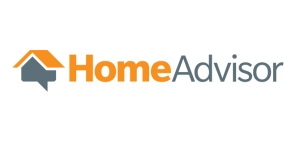 homeadvisor_logo_2996