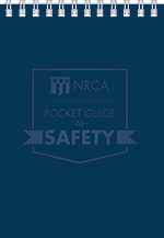 Pocket Guide to Safety_2015 image