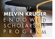 MK 2016-17-scholarship