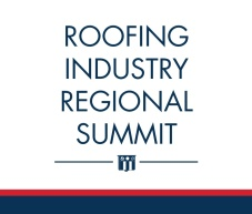 regional-summit-735x625-white
