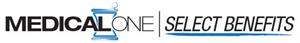 medicalone_logo