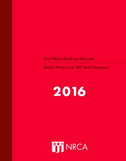 Manual2016_cover-front