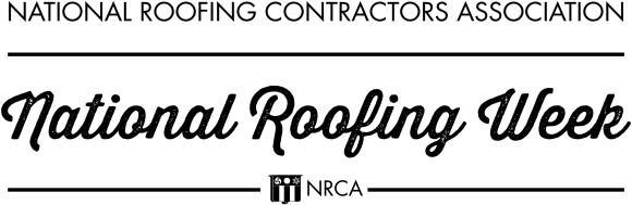 NRW_logo-NRCA