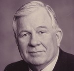 Don McNamara