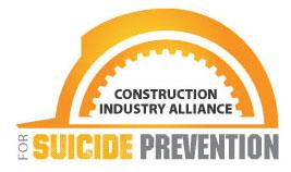suicide-logos5-final
