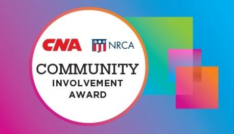 CNA-NRCA-award-1017 (002) (002)