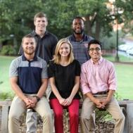 Auburn University – McWhorter School of Building Sciences, Auburn, Ala